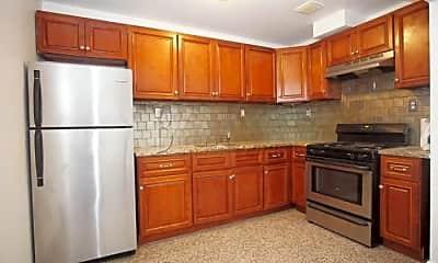 Kitchen, 5254 Post Rd, 0