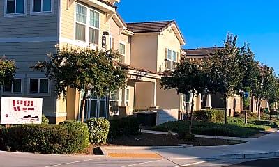 Valley Glen Apartments, 0