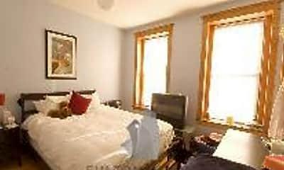 Bedroom, 2239 N Clybourn Ave, 1