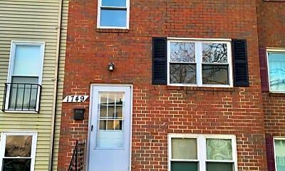 Building, 1749 Judy Way, 0