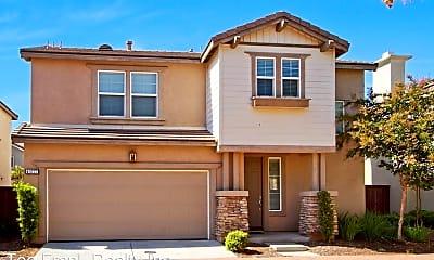 Building, 45777 Sierra Ct, 0