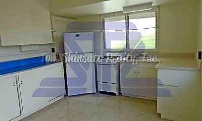 Kitchen, 2108 Citron St, 0