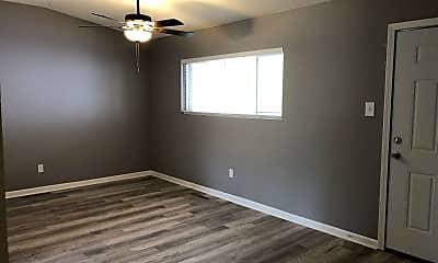 Bedroom, 511 SW Tyler St, 1