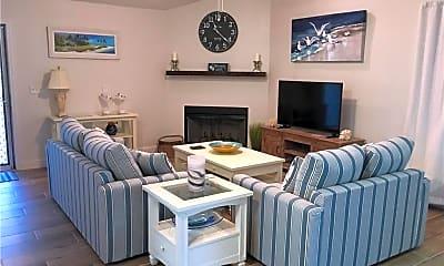 Bedroom, 3140 Kings Lake Blvd 7548, 1