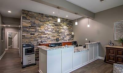 Kitchen, 1096 Duval St 120, 1