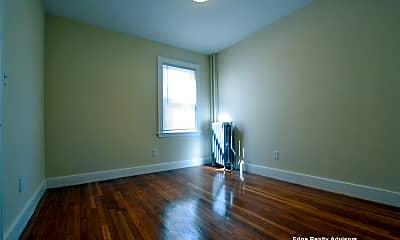 Living Room, 60 Dustin St, 2