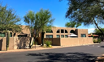 Tucson Rental Homes, 0