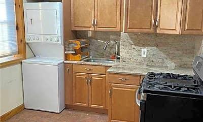 Kitchen, 61-22 55th Dr 2ND, 1