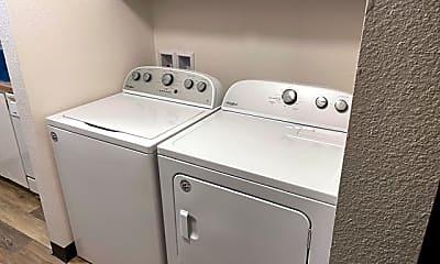 Bathroom, 2171 NW Mast Pl, 1