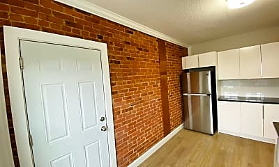Bedroom, 272 Pleasant St, 2