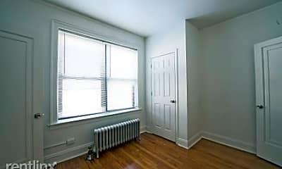 Bedroom, 8951 S Ada St, 2