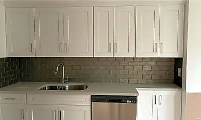 Kitchen, 108-30 65th Rd, 0