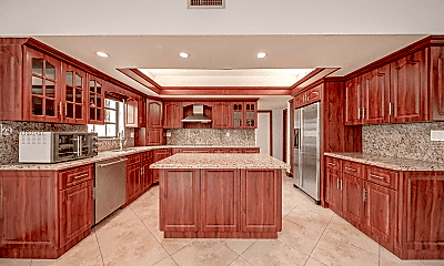 Kitchen, 121 SW 69th Ave, 0