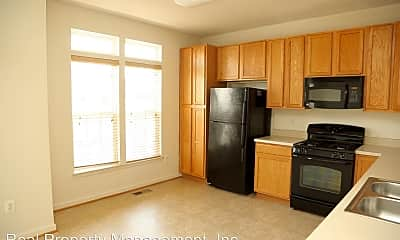 Kitchen, 341 Rolkin Rd, 0
