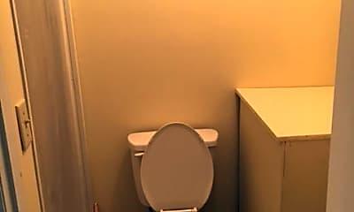 Bathroom, 2046 Johnston County Rd, 2