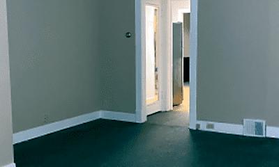Bedroom, 823 Putnam St, 0