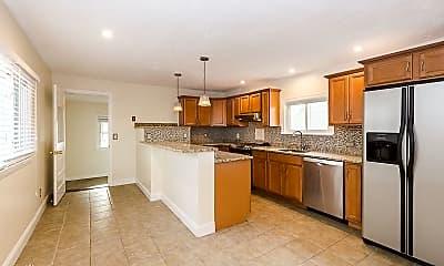 Kitchen, 103 Magoun Ave, 0