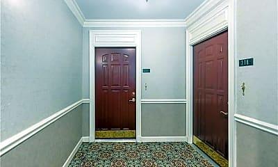 Bedroom, 3334 Peachtree Rd NE 209, 1