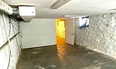 Bedroom, 3023 Osage St, 2