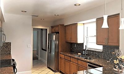 Kitchen, 8490 SW 83rd St, 0