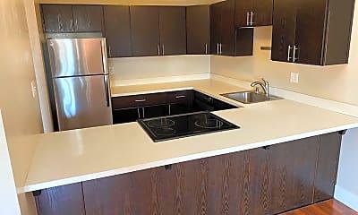 Kitchen, 1000 South Rd, 0