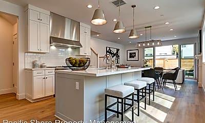 Kitchen, 1625 S. Wooster Street, 0