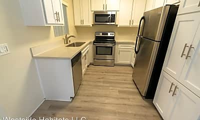 Kitchen, 4950 Coldwater Canyon Ave, 0