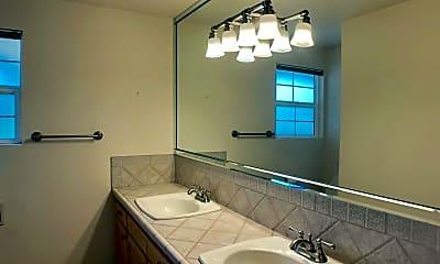 Bathroom, 5230 116th Ave SE, 1