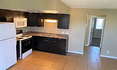 Kitchen, 310 Eastminister Ct D, 1