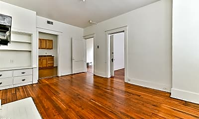 Living Room, 2145 Ardmore Blvd, 1