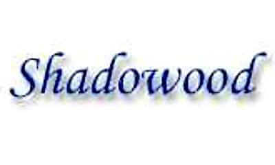 Shadowood, 0