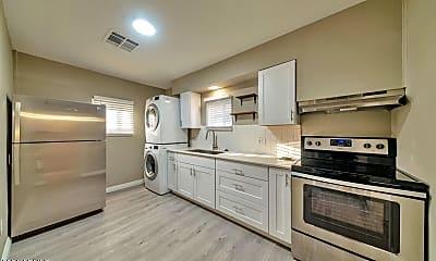 5206 W Ocotillo Rd D, 0