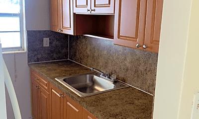 Kitchen, 1345 W 29th St, 2