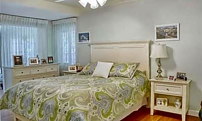Bedroom, 4840 Vista Del Monte Ave, 1
