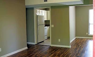 Woodland Apartments, 0