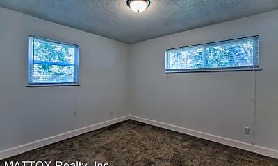 Bedroom, 127 Columbia Dr, 2