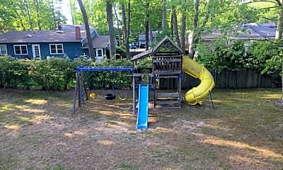 Playground, 7 Corey Dr, 2