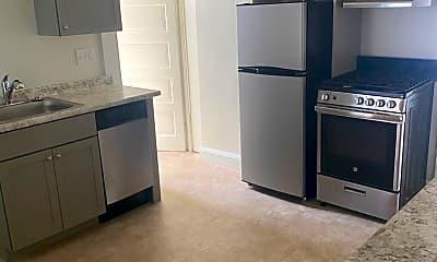 Kitchen, 194 Charlotte St, 0