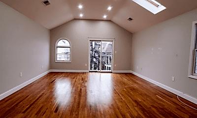 Living Room, 39 Greenville Ave, 1