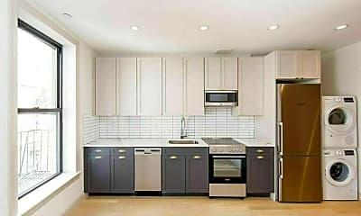 Kitchen, 371 E 10th St, 0