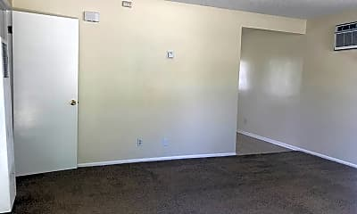 Bedroom, 11177 Rosarita Dr, 1