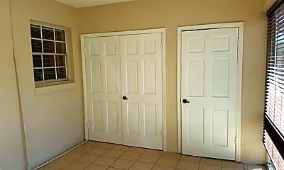 Bedroom, 10315 Carrollwood Ln 14, 2