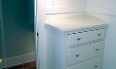 Bathroom, 335 N Virginia Ct, 2