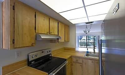 Kitchen, 2067 SW 15th St, 0