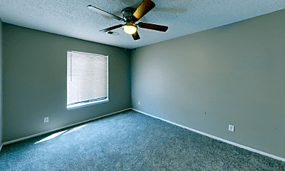 Bedroom, 211 W Main St, 2