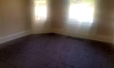 Bedroom, 1833 N 17th St, 1