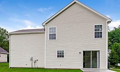 Building, 10223 Apple Dove Ct, 2