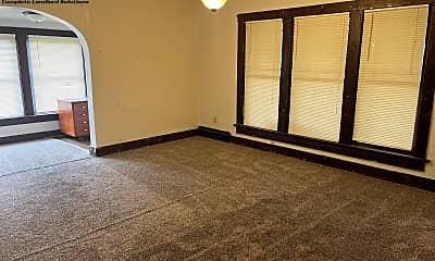 Bedroom, 315 N 13th St, 0