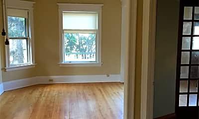 Living Room, 1234 N 29th St, 0