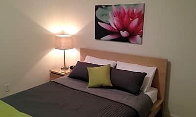 Bedroom, 1020 Maxwell Ave, 2